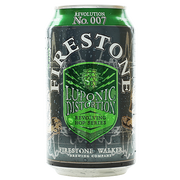 firestone-walker-luponic-distortion-ipa-revolution-007