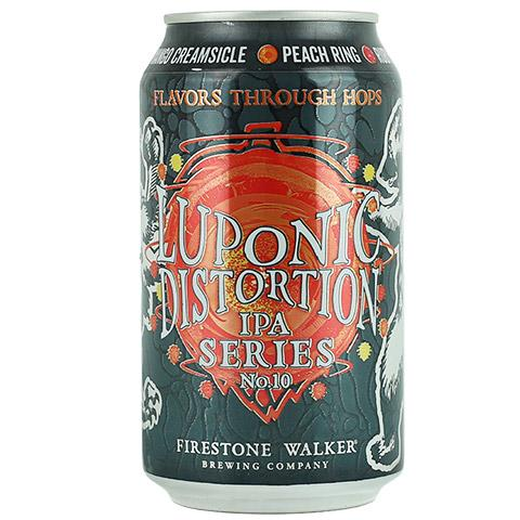 firestone-walker-luponic-distortion-ipa-revolution-10