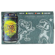 firestone-walker-luponic-distortion-ipa-revolution-011