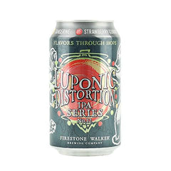 firestone-walker-luponic-distortion-ipa-revolution-012