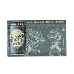 firestone-walker-luponic-distortion-ipa-revolution-013