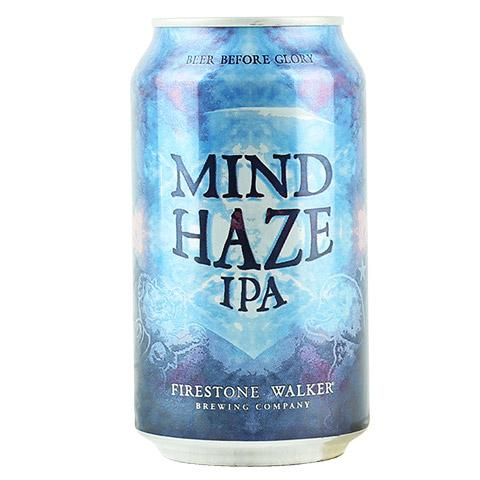 firestone-walker-mind-haze-ipa
