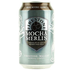 firestone-walker-mocha-merlin
