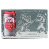 firestone-walker-union-jack-ipa