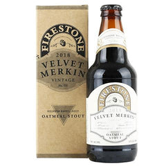 firestone-walker-velvet-merkin-bourbon-barrel-aged-oatmeal-stout