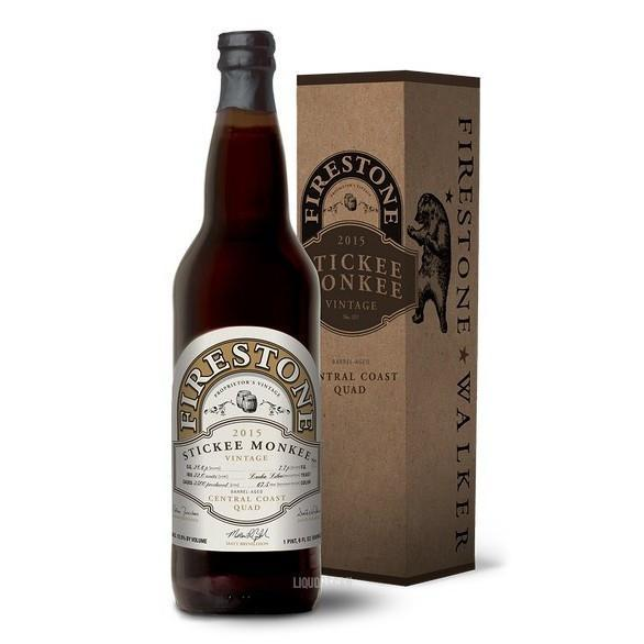 firestone-walker-stickee-monkee-luponic-distortion-ipa-variety-pack