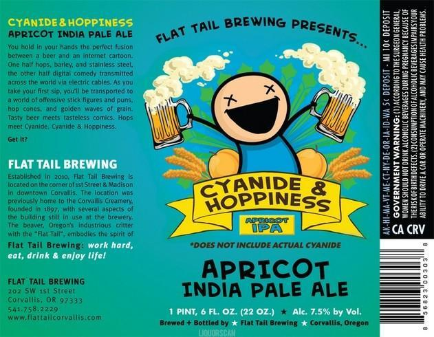flat-tail-cyanide-and-hoppiness-apricot-ipa-kolsch-2