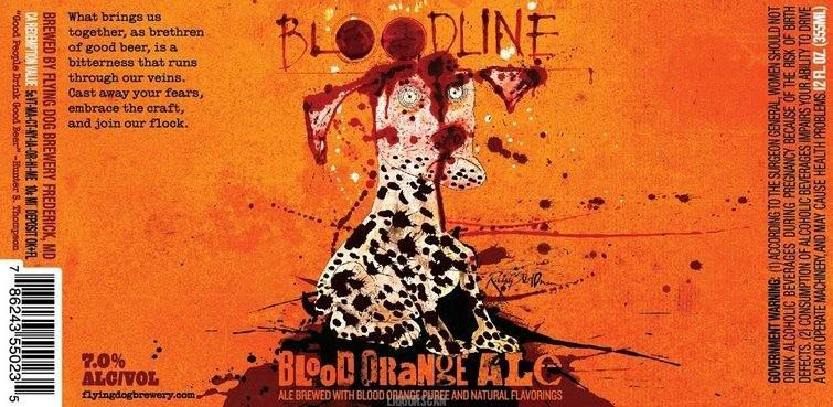 flying-dog-bloodline-blood-orange-ale