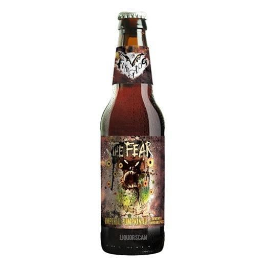 flying-dog-the-fear-imperial-pumpkin-ale
