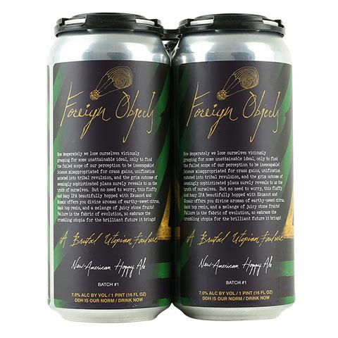 foreign-objects-a-brutal-utopian-failure-hazy-ipa