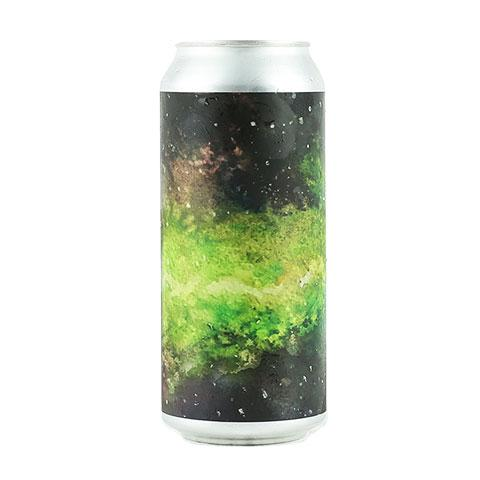 foreign-objects-green-galaxy