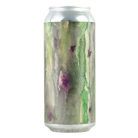 Foreign Objects Hanging Garden IPA