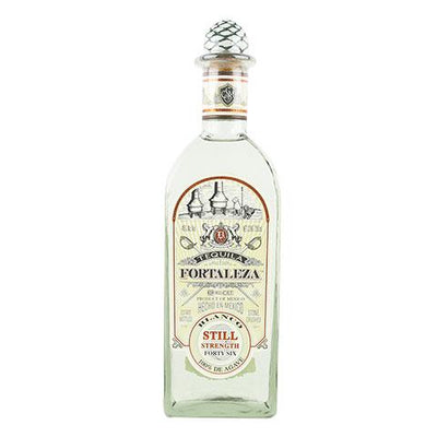 fortaleza-blanco-still-strength-tequila
