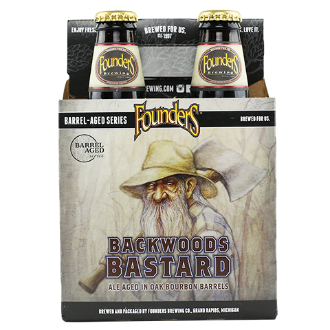 founders-backwoods-bastard-bourbon-barrel-aged-scotch-ale