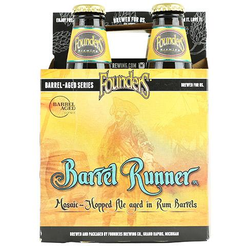 founders-barrel-runner