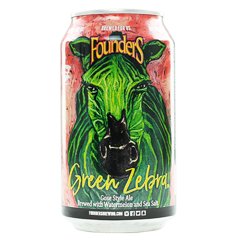 founders-green-zebra