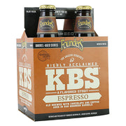 Founders KBS Espresso Stout
