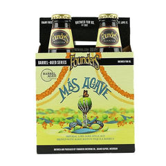 founders-mas-agave