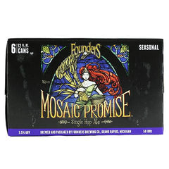 founders-mosaic-promise-ipa