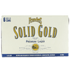 founders-solid-gold