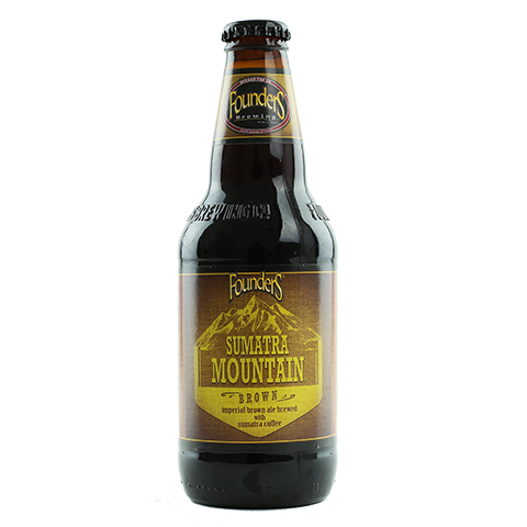 founders-sumatra-brown-ale