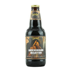 founders-underground-mountain-brown