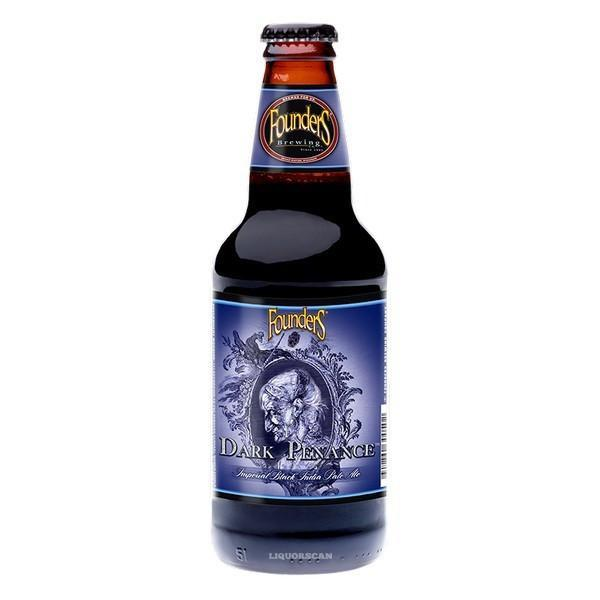 founders-dark-penance-imperial-black-ipa