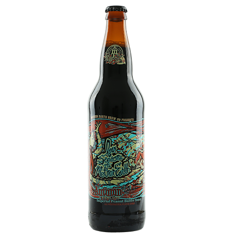 four-seasons-of-mother-earth-autumn-2017-imperial-peanut-butter-stout