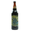 four-seasons-of-mother-earth-summer-17-bourbon-barrel-aged-russian-imperial-stout
