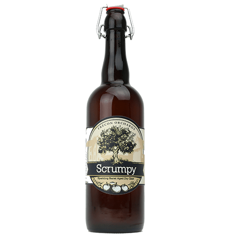 frecon-orchards-scrumpy-cider