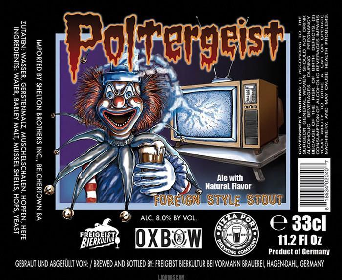 freigeist-pizza-port-oxbow-poltergeist-oyster-shell-stout