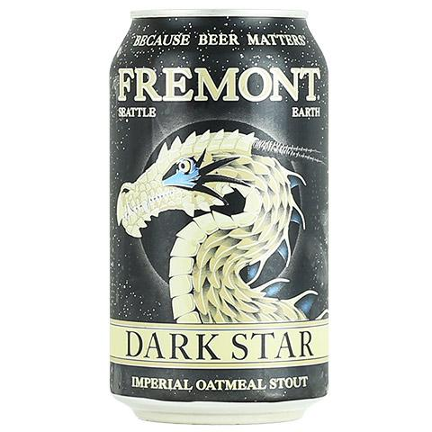 fremont-dark-star-imperial-oatmeal-stout