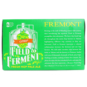 fremont-field-to-ferment-citra
