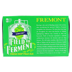 fremont-field-to-ferment-simcoe