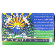 fremont-mountain-daisy