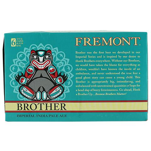 fremont-the-brother-imperial-ipa