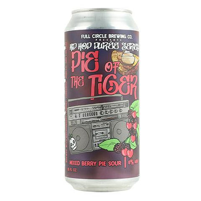 full-circle-hip-hop-puree-pie-of-the-tiger-mixed-berry-pie-sour