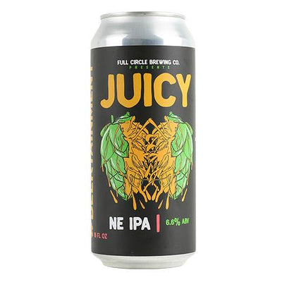 full-circle-juicy-ne-ipa
