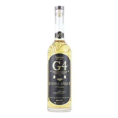 g4-tequila-extra-anejo