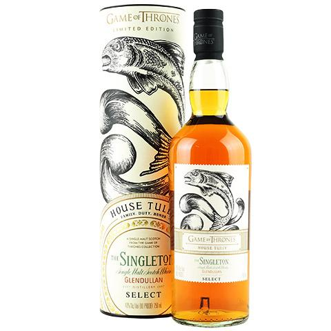 game-of-thrones-house-tully-singleton-of-glendullan-select-scotch-whisky