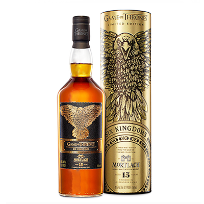 game-of-thrones-six-kingdoms-mortlach-15-year-old-single-malt-whisky