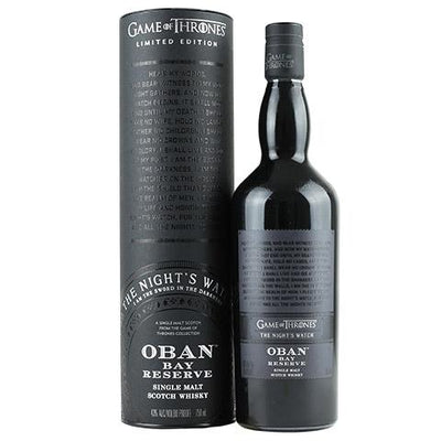 game-of-thrones-the-nights-watch-oban-bay-reserve