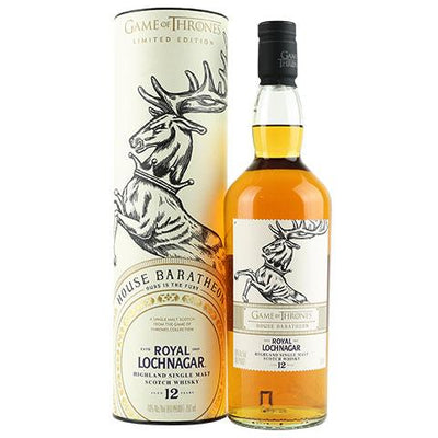 game-of-thrones-house-baratheon-royal-lochnagar-12-year-old-scotch-whiskey