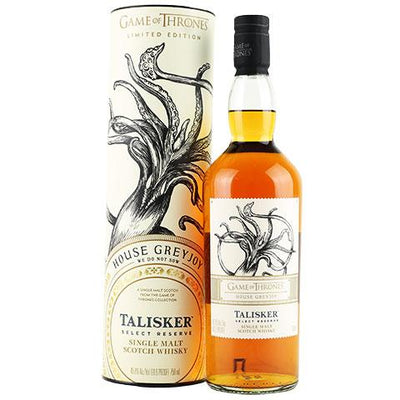 game-of-thrones-house-greyjoy-talisker-select-reserve-scotch-whiskey