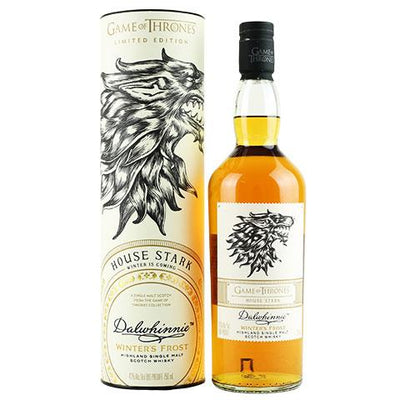 game-of-thrones-house-stark-dalwhinnie-winter-s-frost-scotch-whiskey