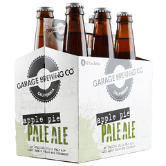 garage-apple-pie-pale-ale