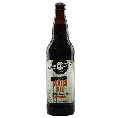 garage-barrel-aged-bourbon-wee-heavy-scotch-ale
