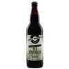 garage-barrel-aged-old-strangler-imperial-stout