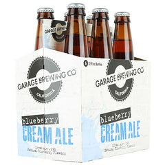 garage-blueberry-cream-ale