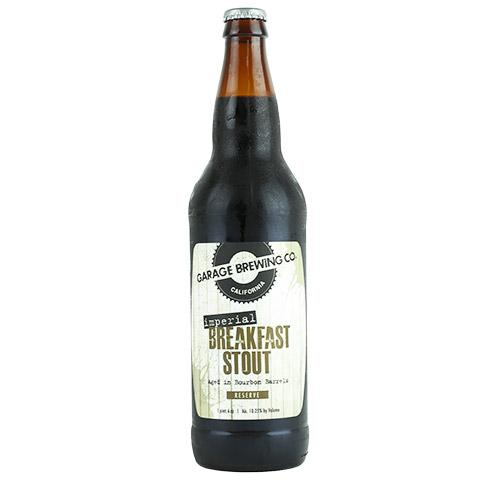 garage-bourbon-barrel-aged-breakfast-stout